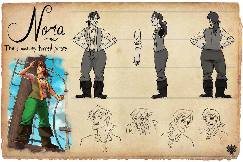 Nora-sheet1400